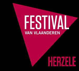 FestivalvanVlaanderenHerzele
