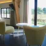 Maisons de vacances dans les Ardennes Flamandes