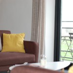 Eyndevelde STRO logeren in de Vlaamse Ardennen