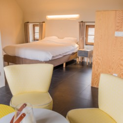 Eyndevelde vakantiewoningen Vlaamse Ardennen weekend weg met de familie