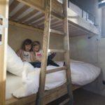 Eyndevelde LEEM ontspannen logeren met de hele familie Vlaamse Ardennen