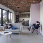 Eyndevelde VEE ontspannen logeren met de hele familie Vlaamse Ardennen