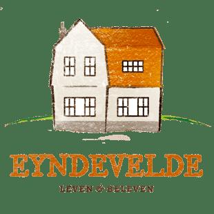 logo_eyndevelde_transparant_saturated